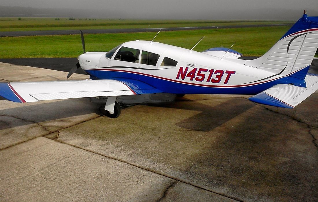 Learn To Fly Course - Private Pilot Test Prep - Sporty's